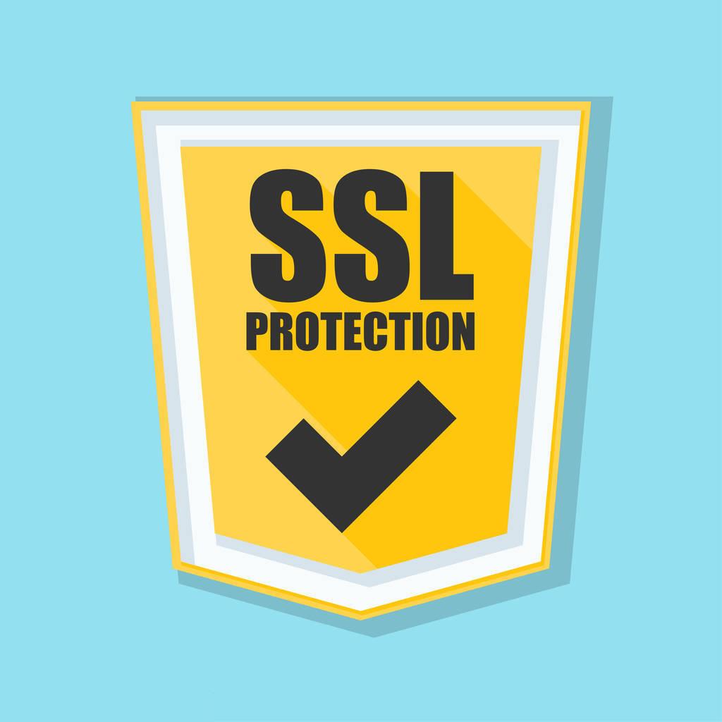 SSL证书栏目https证书申请购买攻略 服务器证书安装教程