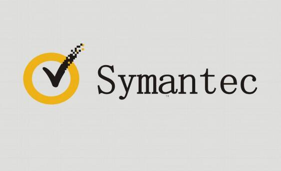 Symantec SSL证书如何进行选择