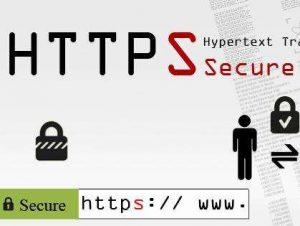 多个域名能用一张ssl证书吗