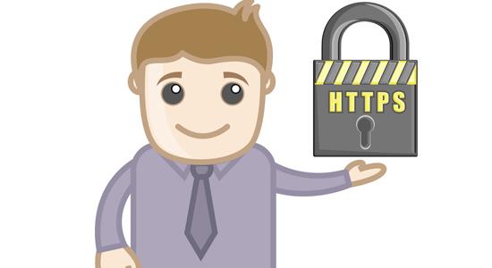 企业一般用哪种ssl证书