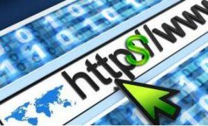 网站部署SSL证书的常见误区有哪些