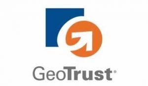 Geotrust ssl企业版多域名证书如何