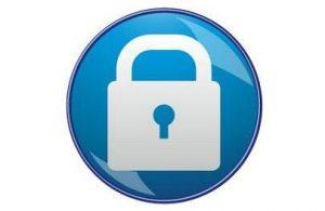 SSL证书是什么及其重要性