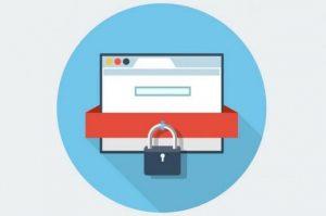 HTTPS证书只能是一级域名吗?