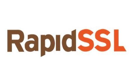 comodo和rapid ssl证书那个好
