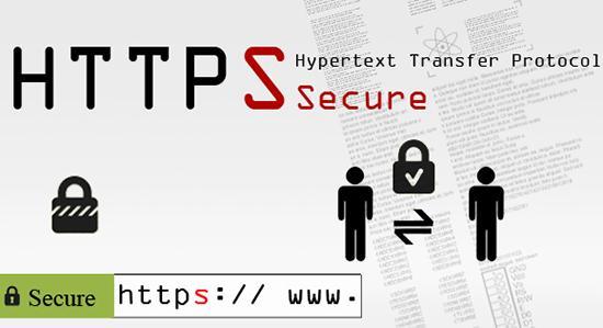 SSL证书是https加密吗