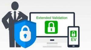 EV SSL证书为什么那么贵?
