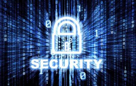 GeoTrust与Symantec SSL证书对比分析