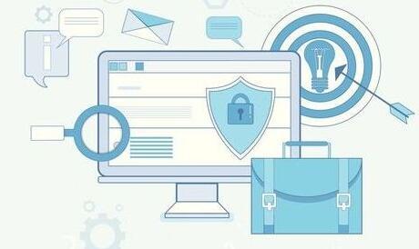 HTTPS协议和SSL证书之间关系