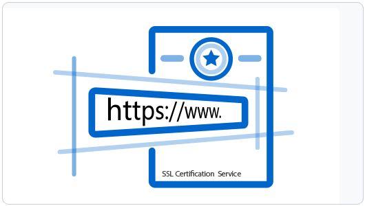 SSL证书免费版和收费版有什么不一样
