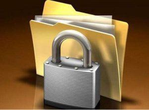 SSL证书是如何对数据进行加密的?
