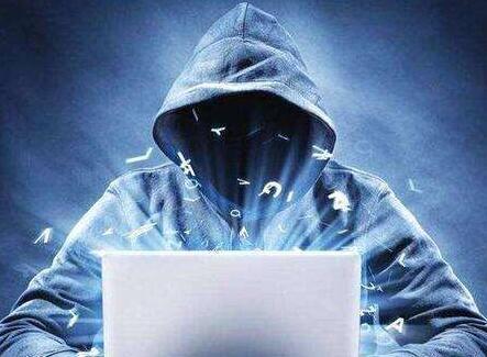 使用HTTPS协议如何防止流量劫持