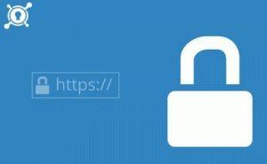 SSL安全证书应该如何选择