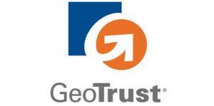 Geotrust SSL证书多少钱?