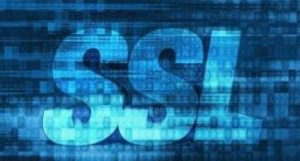 EV和OV SSL证书怎么区分