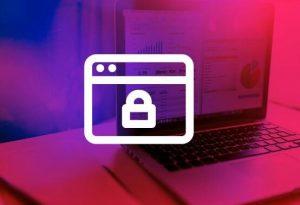 https证书申请需要验证域名吗?