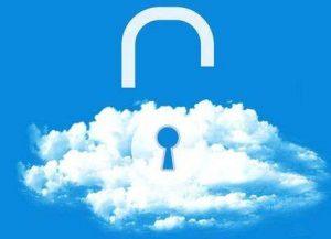 SSL证书到期会被吊销吗?
