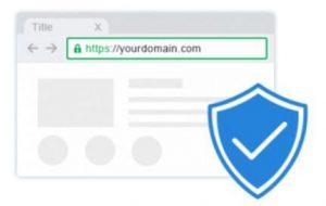 SSL证书有多少种?