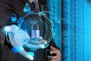 企业选择SSL证书应注意哪些问题