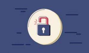 HTTPS加密如何确保用户信息安全