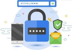 通配符SSL证书申请得多长时间