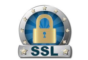 免费的SSL证书安全吗?