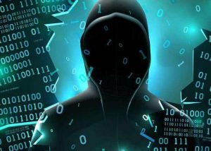安装SSL证书网站如何防止