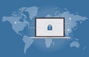 泛域名SSL证书申请有什么好处?