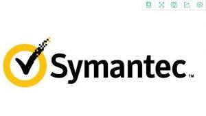 Symantec证书