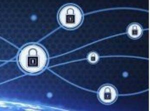 HTTPS证书申请