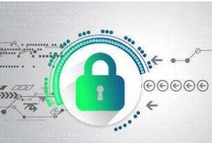 外贸网站的SSL证书如何选择