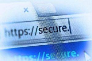 SSL安全证书个人可以购买吗