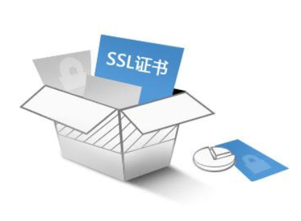 pfx证书安装和jks证书安装的区别