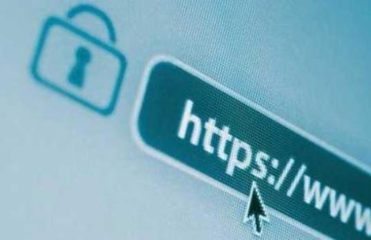 DV SSL证书可以绑定多个网站吗
