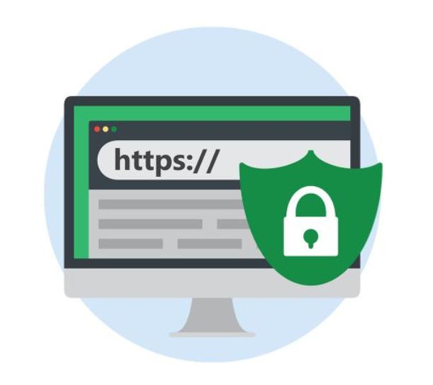 cPanel面板安装SSL证书的教程
