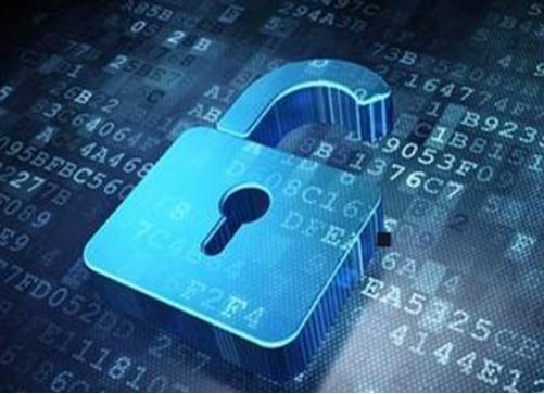 SSL证书申请指南