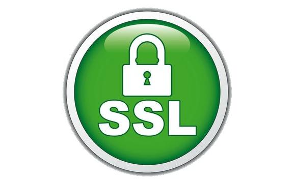 更换ssl证书相关问题