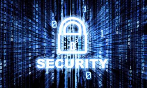 免费https安全证书申请