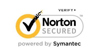 Symantec证书适合什么样的网站