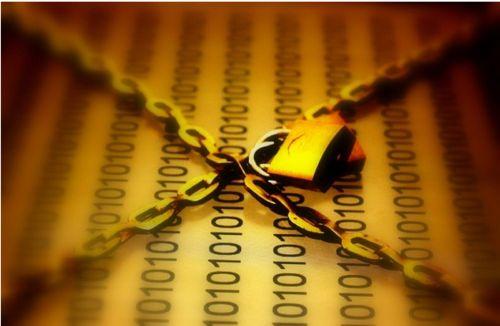 免费ssl证书有用吗