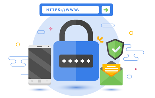 网站添加ssl证书