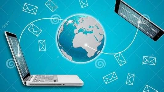SSL数字证书厂商