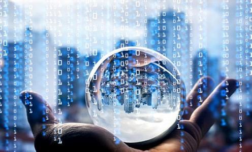 代码签名证书评测及购买建议