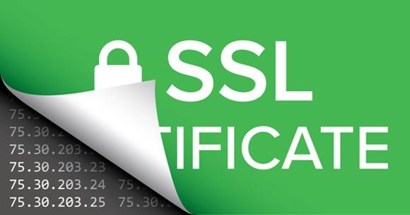 SSL证书使用哪家的好