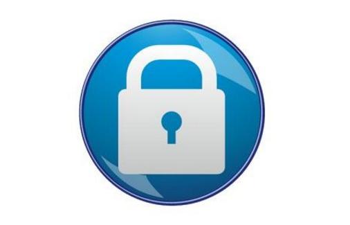 个人SSL证书