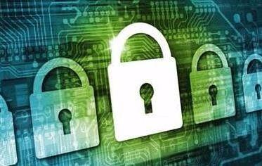 浏览器验证SSL证书