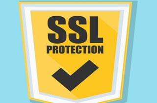 购买SSL证书选择哪家的比较好