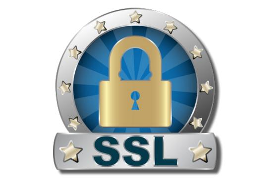 SSL证书去哪里买比较好