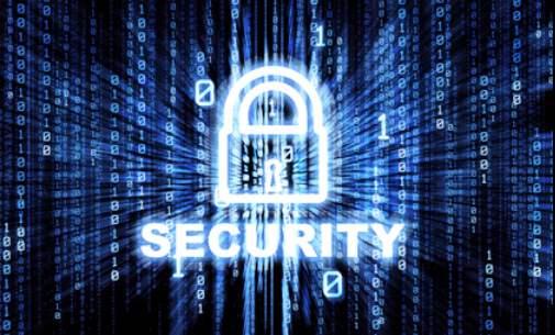 阿里云负载均衡或CDN部署SSL证书的教程