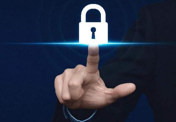 申请速度最快的SSL证书